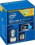 Image of Intel I5-4590, BX80646I54590SR1QJ