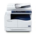 Image of XEROX WorkCentre 5022V, Laser, 5022V_U