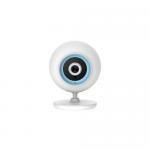 Image of D-LINK DCS-820L, EyeOn Baby Monitor Junior Plus