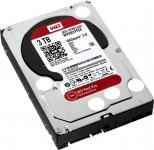 Image of 3000GB, WD Red Pro, WD3001FFSX