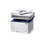 Image of XEROX WorkCentre 3225DN, Laser, 3225V_DNIY