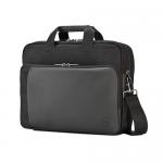 "Image of DELL 13.3"", Premier Briefcase, 460-BBNK"