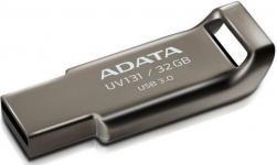 Image of 32GB, A-DATA UV131