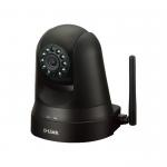 Image of D-LINK DCS-5010L, Wireless-N