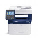 Image of XEROX WorkCentre 3655X, Laser, 3655V_X_SCANFAXKD1
