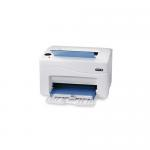 Image of XEROX Phaser 6020BI, Color, 6020V_BI