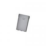Image of CISCO 7925G, Extended, CP-BATT-7925G-EXT=