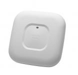 Image of CISCO Aironet 1700, 802.11ac CAP, AIR-CAP1702I-E-K9