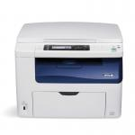Image of XEROX WorkCentre 6025, Laser, 6025V_BI