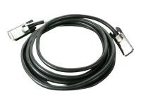 Image of DELL, HDMI Stacking Cable for PC55xx - Kit, 470-12306-14