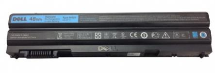 Image of Dell Primary 6-cell 48W, 451-11947