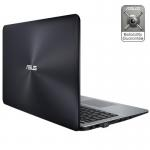 Image of ASUS F555LAB-XO660D, 2.7G