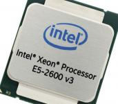 Image of HP DL180 Gen9 Intel Xeon E5-2609v3, 733925-B21