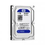 Image of 1000GB, WD Blue, WD10EZRZ