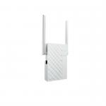 Image of ASUS RP-AC56, Wireless AC1200