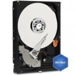 Image of 2000GB, WD Blue, WD20EZRZ