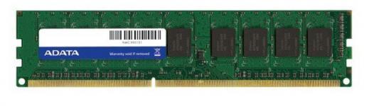 Image of 8GB, 1600MHz