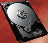Image of 1000GB, Toshiba L200, HDWJ110UZSVA