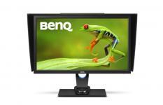 "Image of BENQ 27"", SW2700PT, 9H.LDKLB.QBE"