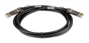 Image of Cisco, 10GBASE-CU, SFP-H10GB-CU3M=
