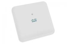 Image of CISCO Aironet 1800, 802.11ac Wave 2, AIR-AP1832I-E-K9