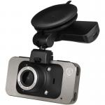 Image of PRESTIGIO RoadRunner 545GPS, 3 MP, PCDVRR545GPS