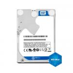 Image of 500GB, WD Blue, WD5000LPCX