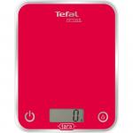 Image of Tefal Optiss, up to 5kg, BC5003V1