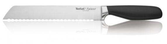 Image of Tefal Ingenio, 20cm, K0910414