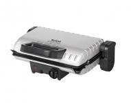 Image of Tefal Minute Grill, 1800W, GC205012