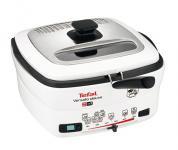 Image of Tefal Versalio Deluxe II, 9in1, FR495070