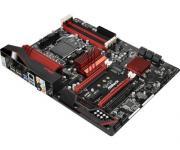 Image of ASRock 970A-G, 970_PRO3_R2.0
