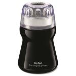 Image of Tefal Mini-Choppers, 180W, GT110838