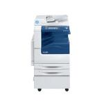 Image of XEROX WorkCentre 7225i, Laser, 7200IV_S