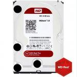 Image of 2000GB, WD Red PRO, WD2002FFSX