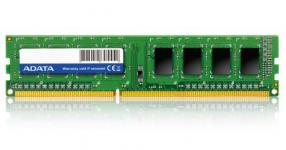 Image of 8GB, 2400MHz