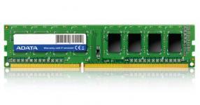 Image of 8GB, 2400MHz