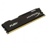 Image of 16GB, 2400MHz, HX424C15FB/16