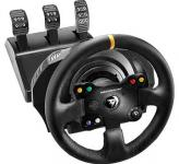 Image of THRUSTMASTER TX Leather, PS3