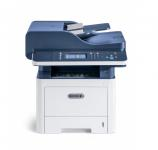 Image of XEROX WorkCentre 3345, LED, 3345V_DNI