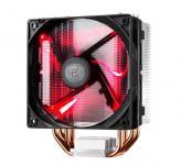 Image of Coolermaster HYPER 212 LED, RR-212L-16PR-R1