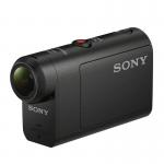 Image of SONY HDR-AS50, 11.1MP, HDRAS50B.CEN