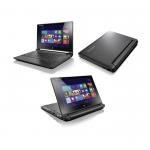 Image of Lenovo IdeaPad Flex 10, 59444695