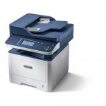 Image of XEROX WorkCentre 3335, Laser, 3335V_DNI