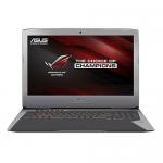 Image of ASUS G752VS-GC118T, 3.5G