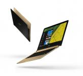 Image of ACER Aspire Swift 7, NX.GK6EX.006