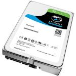 Image of 1000GB, Seagate SkyHawk Guardian Surveillance, ST1000VX005