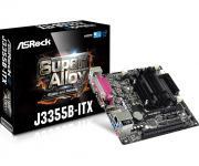 Image of ASRock J3355B-ITX