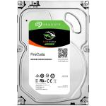 Image of 2000GB, Seagate Mobile SSHD FireCuda Guardian, ST2000LX001
