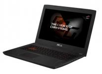 Image of ASUS FX502VM-DM105T, 90NB0DR5-M02740